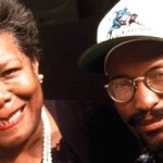 John Singleton Talks Casting Maya Angelou in 'Poetic Justice'