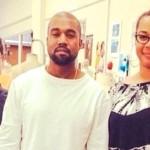 Kanye West's Community Service Gig? Teaching Fashion Classes
