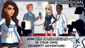 kardashian app