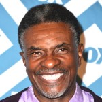 Keith David in DirecTV Comedy 'Things You Shouldn't Say Past Midnight'