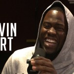 Kevin Hart Talks Mike Epps, Dave Chappelle and Ex-Wife (Watch)