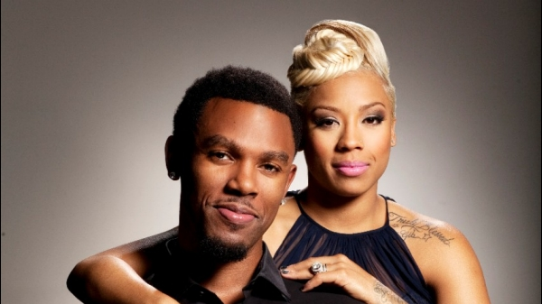 Daniel Gibson Says He Tried To Fix Marriage With Keyshia Cole Watch