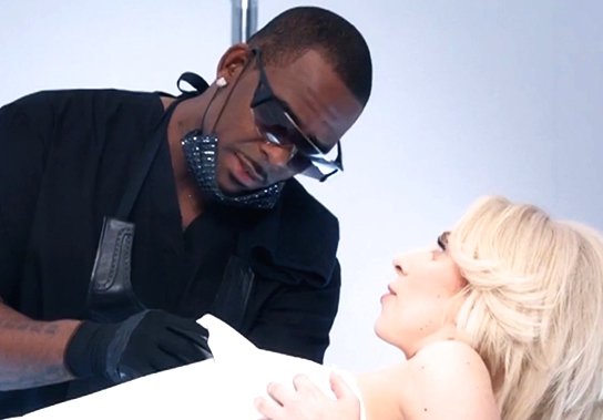 lady-gaga-r-kelly-do-what-you-want-with-my-body-video-2014-billboard-650