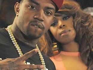 lil scrappy & shay johnson