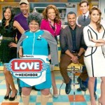Tyler Perry's 'Love Thy Neighbor' Returns to Own June 25