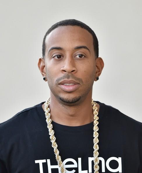 Rising Star: Ludacris 'Mad at' Kesha ...