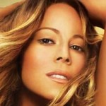 Mariah Carey Joins Fan Criticism Over New Single's Cover Art