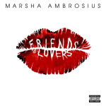 marsha-ambrosius-friends-and-lovers-cover