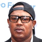 Master P Loses Custody of Kids after Court No-Show