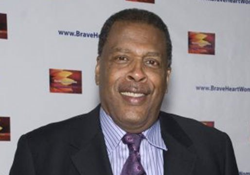meshach taylor jessiemeshach taylor death, meshach taylor mannequin, meshach taylor death cause, meshach taylor imdb, meshach taylor funeral, meshach taylor movies, meshach taylor grave, meshach taylor family, meshach taylor net worth, meshach taylor joe mantegna, meshach taylor tv shows, meshach taylor arsenio hall, meshach taylor bio, meshach taylor mother, meshach taylor jessie, meshach taylor as hollywood, meshach taylor celebrity ghost stories, meshach taylor criminal minds, meshach taylor ghost story, meshach taylor wife bianca ferguson
