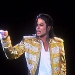 Michael Jackson 'Hologram' Results in New Lawsuit