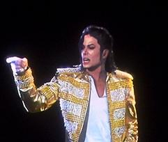 michael jackson hologram (billboard music awards1)