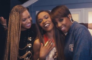 michelle-williams-beyonce-kelly-rowland-say-yes-vidoe-destinys-child-2014-billboard-650