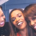 Destiny's Child Reunites for Michelle Williams' 'Say Yes' Video (Watch)