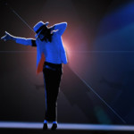 People of Note: 'Remembering Michael Jackson' at Lehman Center