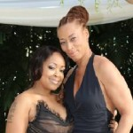 'R&B Divas' Cameras Catch Monifah's Marriage in Hawaii (Watch)