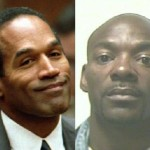 OJ Hires Guy Named 'Smoke' to Watch His Back While in Lockdown
