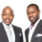 Will Packer and Rob Hardy Address Bernard Bronner Lawsuit: 'Frivolous'