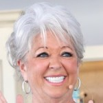 Paula Deen Launches Subscription-Based Digital Network