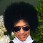 Prince, Rita Ora Record Under #ThisCouldBeUsButYouPlayin Meme