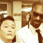 Snoop Dogg, Psy to Debut New Single 'Hangover' on 'Kimmel'