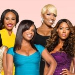 All Six 'RHOA' Ladies Set to Return; Contracts Being Finalized (Report)