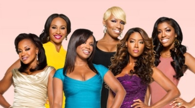 real-housewives-of-atlanta-season-5-cast