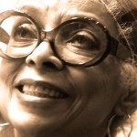 The 360 Degree Legacy of Ruby Dee – by Miki Turner