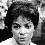 Whoopi, Spike, Debbie Allen, More Celebs Mourn Ruby Dee