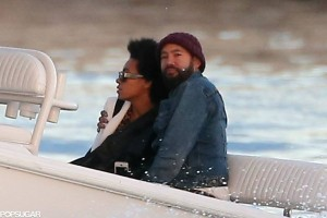 solange and alan 2