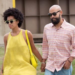 solange and alan 3