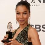 Tony Awards Roundup: 'Raisin', Audra McDonald, James Monroe Iglehart Win (Video)