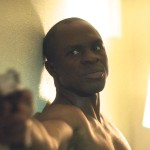 Gbenga Akinnagbe Among Convincing Cast of 'Fort Bliss'
