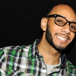 Swizz Beatz on Living the College Life and Vacationing with Alicia Keys and Mashonda