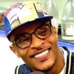 T.I. Doubles Down on Azealia Banks in Radio Interview (Watch)