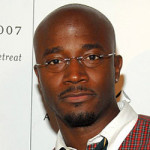 Taye Diggs Brings Hollywood Studios' Double Standard for Black Films to Light