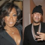 Tichina Arnold Claps Back at French Montana: 'Who ARE You?'