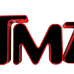 Former TMZ Producer Brings Wrongful Termination Lawsuit on Celebrity News Site