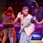 Mixed Reviews for Broadway's Tupac Musical 'Holler If Ya Hear Me' (Clips)