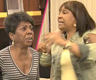 todds mom & mama joyce1a