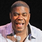 Tracy Morgan Said to be 'Responsive'; More Injuries Detailed