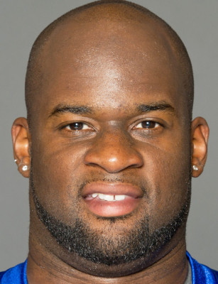 vince-young
