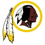 US Patent Office Cancels Washington Redskins Trademark