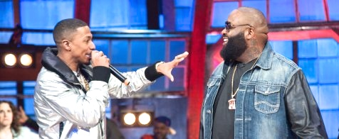 wild_n_out_nick_cannon_rick_ross_a_l