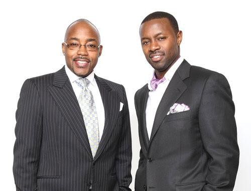 will packer-rob hardy1