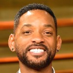 Will Smith in Talks to Play First Doc to Find CTE in Football Player's Brain