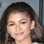 Zendaya Blasts Critics Who Say She's Too Light-Skinned to Play Aaliyah