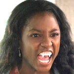 Rutina Wesley on Her 'True Blood' Situation (WARNING: SPOILERS)