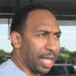 Stephen A. Smith on ESPN Suspension: 'It Was My Mistake' (Watch)