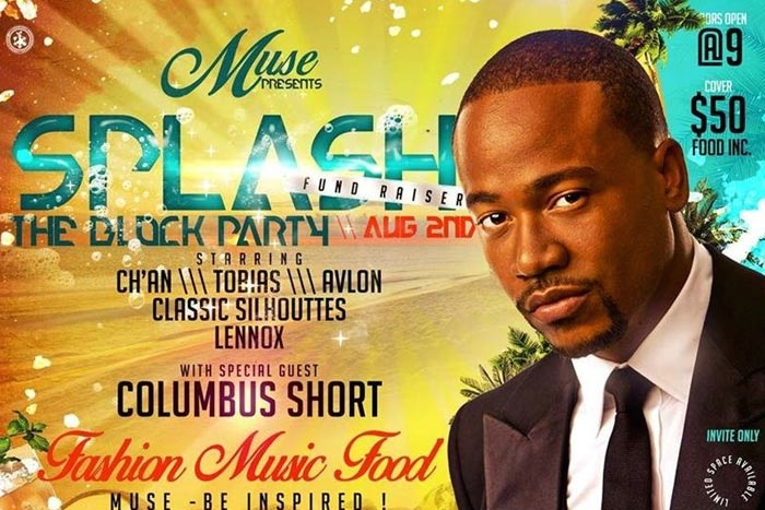 0731-columbus-short-flyer-2